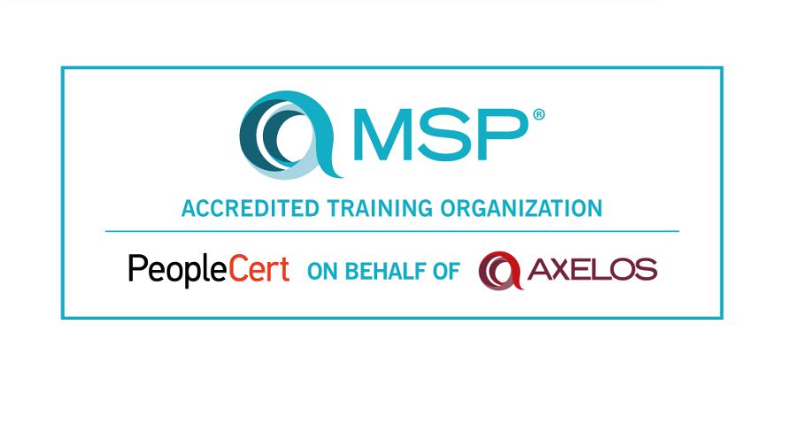 Szkolenie MSP® Foundation - szkolenie akredytowane