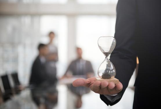 Szkolenie MTM - Methods Time Measurement w normowaniu czasów czynności