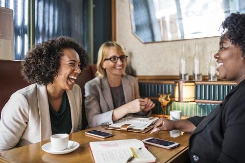 Szkolenie Negocjacje międzykulturowe w biznesie