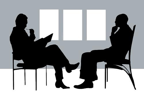 Szkolenie Negocjacje w biznesie