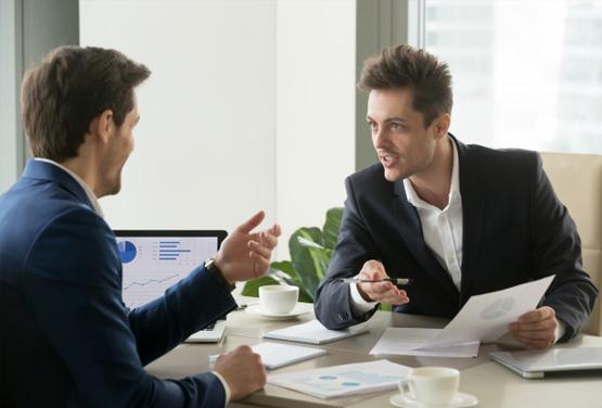 Szkolenie Negocjacje w procesie zakupowym