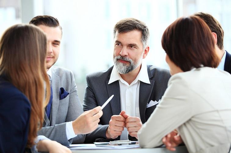 Szkolenie Negocjacje zakupowe i zarządzanie dostawcami