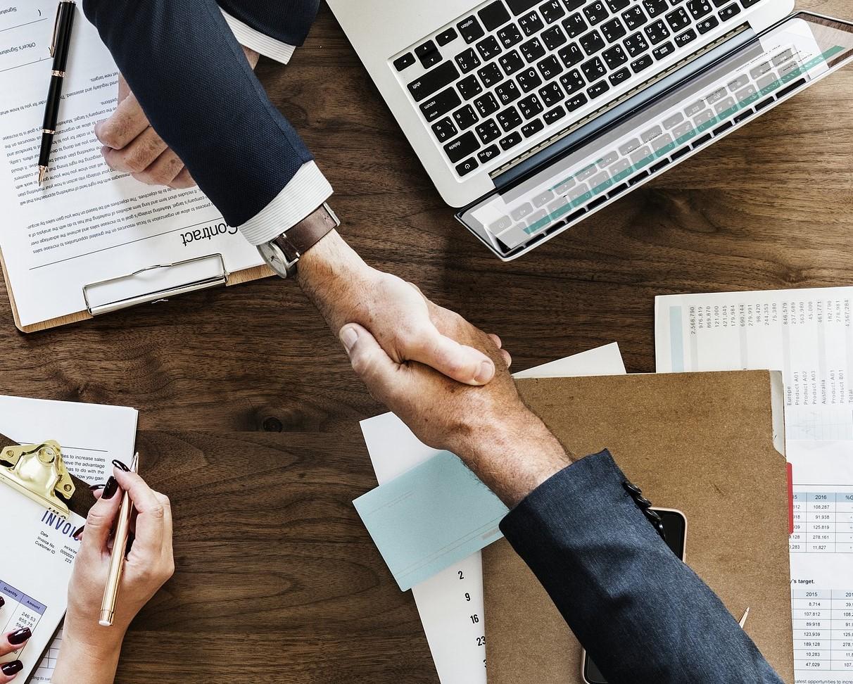 Szkolenie Negocjacje zakupowe i umowy handlowe