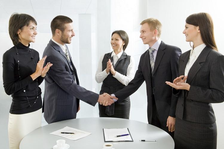 Szkolenie Negocjacje zakupowe, umowy handlowe i zarządzanie dostawcami