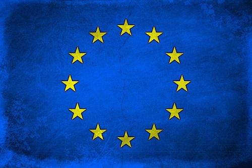 Szkolenie Obrót towarami akcyzowymi w UE