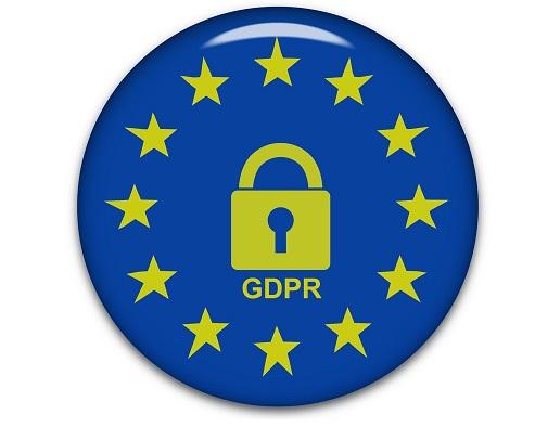 Szkolenie Ochrona danych osobowych - z uwzględnieniem zmian prawa i nowych rozwiązań ochronnych RODO