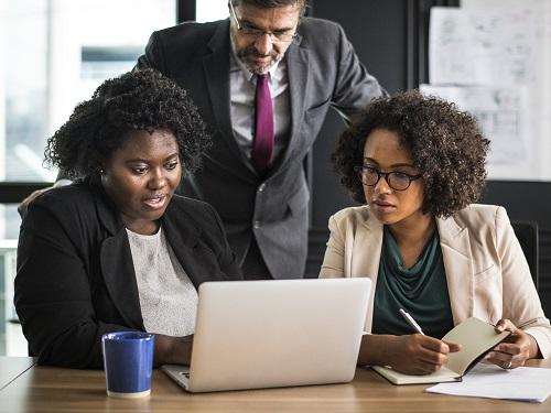 Szkolenie Od różnorodności do efektywnej współpracy