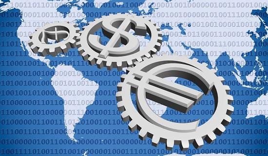 Szkolenie Pochodzenie towarów – regulacje celne w handlu międzynarodowym