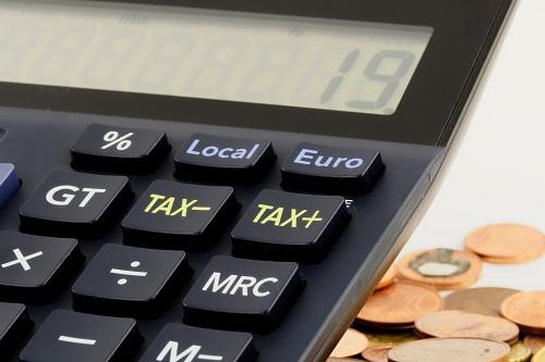 Szkolenie Podatkowe aspekty międzynarodowego obrotu towarowego w firmach produkcyjnych i handlowych