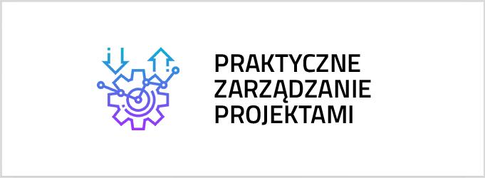praktyczne-zarzadzanie-projektami