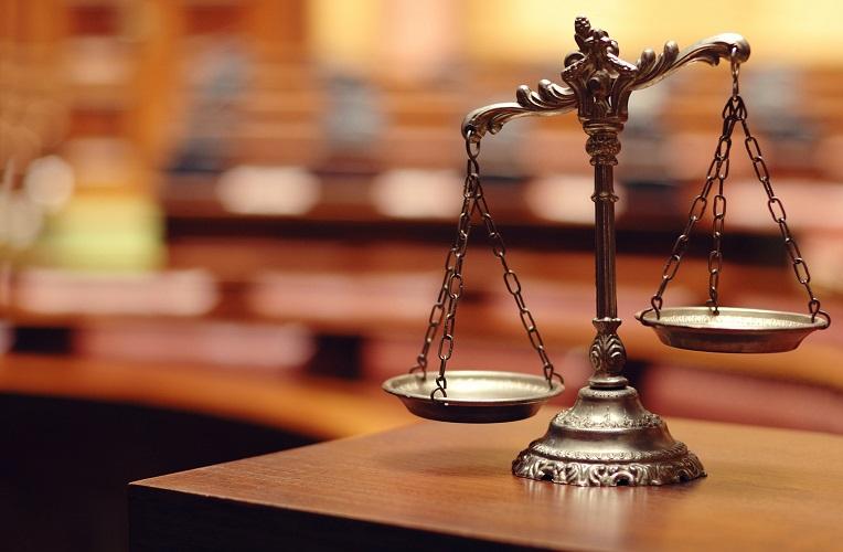 Szkolenie Prawo celne i wewnątrzwspólnotowy obrót towarowy w kontekście najnowszych zmian