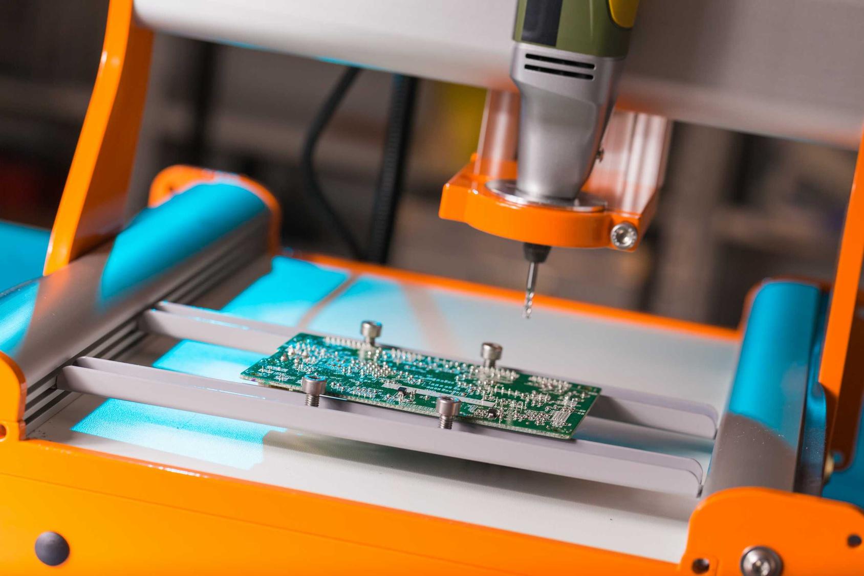 Szkolenie Produkcja jednostkowa, projektowa - ETO, wdrożenia nowych wyrobów do produkcji