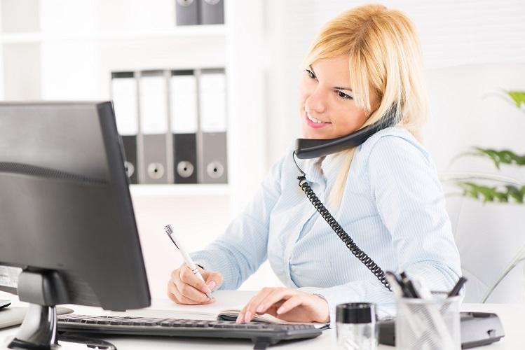 Szkolenie Profesjonalny Office Manager - Warsztaty praktyczne dla asystentek i sekretarek