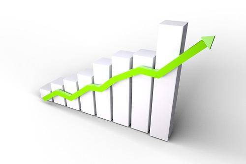 Szkolenie Prognozowanie w logistyce w oparciu o statystyki sprzedaży