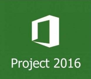 Szkolenie MS Project 2016 w harmonogramowaniu - planowanie zadań, działań, operacji i przedsięwzięć