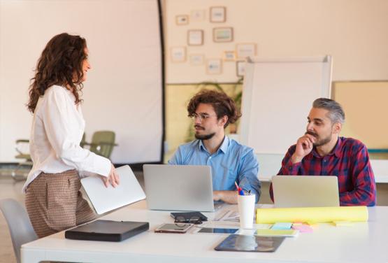 Szkolenie Project Management w logistyce