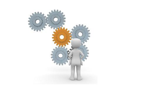 Szkolenie Przywództwo sytuacyjne i wywieranie wpływu w organizacji LEAN