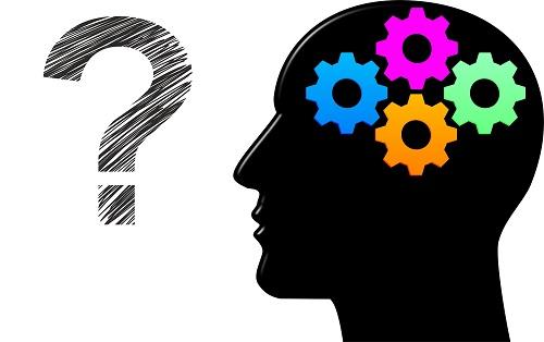 Szkolenie Psychometrica Practitioner - wykorzystanie systemu na potrzeby przedsiębiorstwa