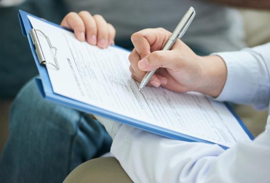 Szkolenie Reklamacje – prawne aspekty i obsługa trudnego klienta