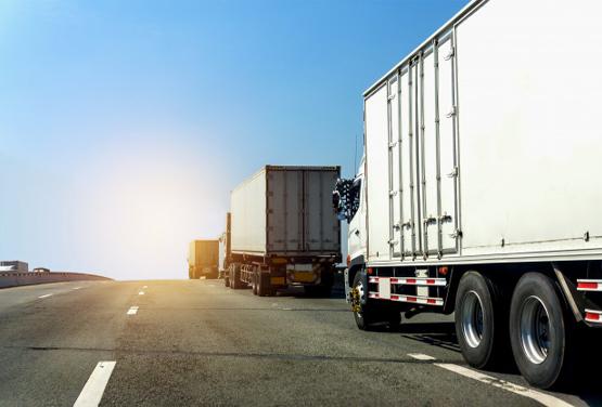 Szkolenie Reklamacje i dochodzenie roszczeń w transporcie i spedycji na rynku krajowym i międzynarodowym