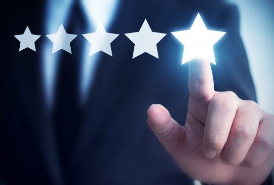 Szkolenie Rękojmia i gwarancja – rozpoznawanie i rozpatrywanie reklamacji