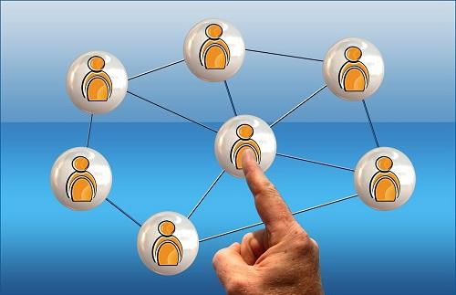 Szkolenie Rekrutacja i selekcja, czyli jak pozyskać najlepszych pracowników