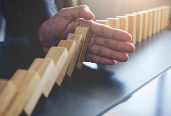 Szkolenie Rozwiązywanie problemów i podejmowanie decyzji w środowisku biznesowym