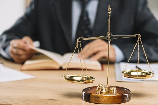 Szkolenie Rygory prawne zwalniania pracowników – rozwiązywanie umów o pracę, pojedynczo i zbiorowo, w zgodzie z prawem i ochroną interesu pracodawcy