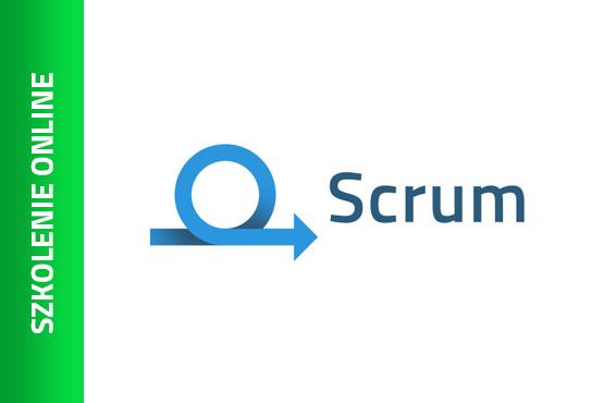 Szkolenie Szkolenie online: Scrum Master – warsztat przygotowujący do egzaminu PSMI