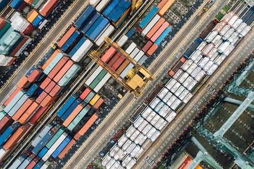 Szkolenie Skuteczny/efektywny export w epoce globalizacji