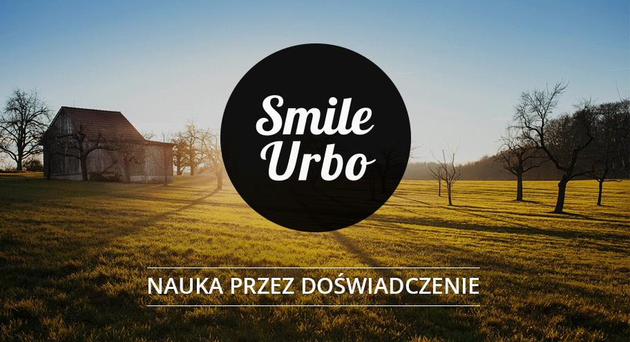 Szkolenie Komunikacja i współpraca nastawiona na wynik - szkolenie z wykorzystaniem gry symulacyjnej SmileUrbo