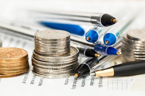 Szkolenie Sourcing - prowadzenie zaawansowanych projektów oszczędnościowych