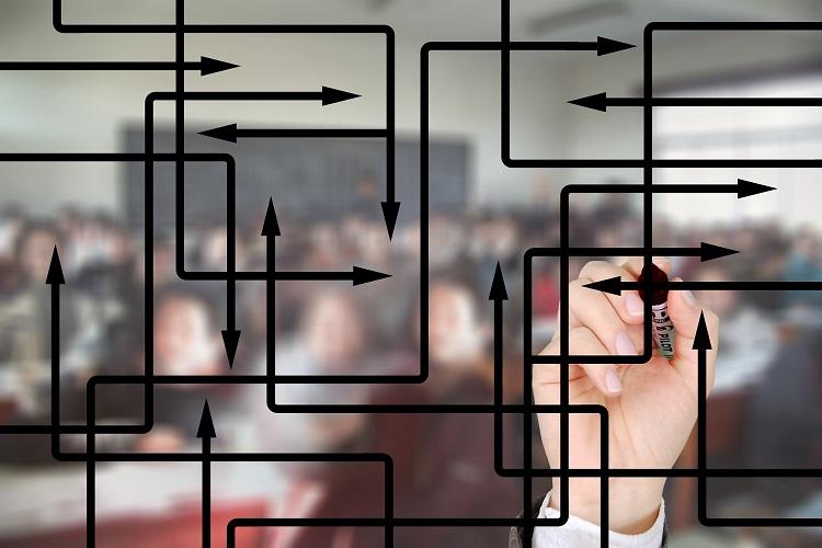 Szkolenie SPC - Statystyczne Sterowanie Procesem