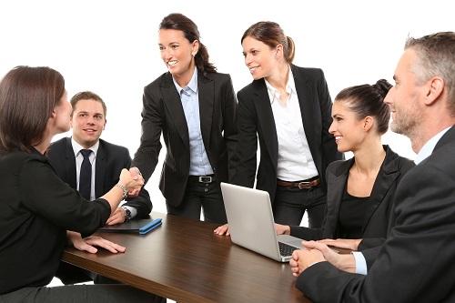 Szkolenie Strategie negocjacyjne i umowy handlowe z pozycji zakupowej