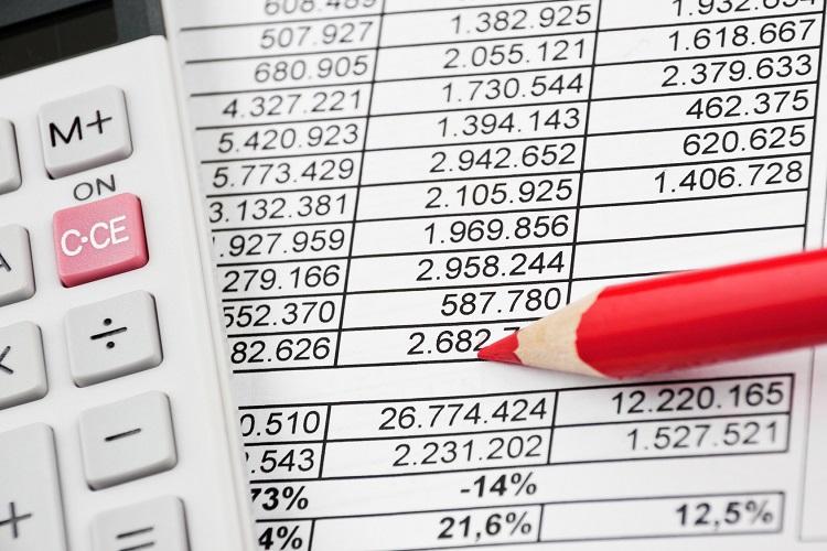 Szkolenie Strategie Wynagrodzeń, czyli jak wybrać, wprowadzić i zarządzać efektywnym systemem