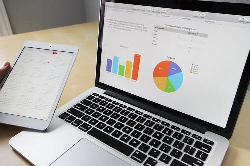 Szkolenie Organizacja gospodarki magazynowej w przedsiębiorstwie - warsztaty Excel