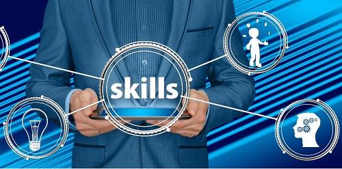 Szkolenie Talent Management - strategia rozwoju talentów w organizacji