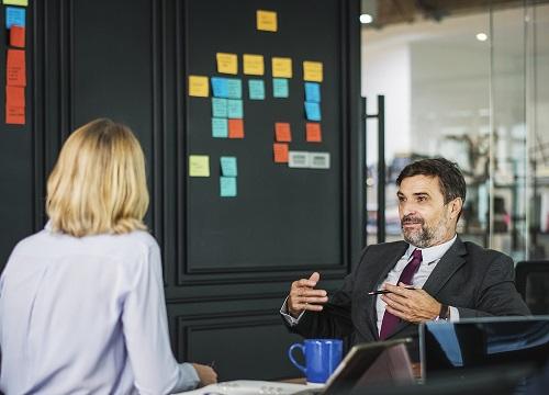 Szkolenie Team Briefing - skuteczna metoda komunikacji