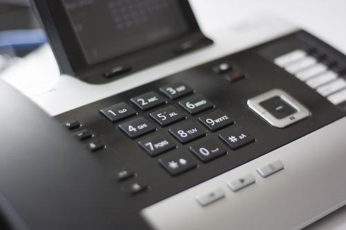Szkolenie Techniki negocjacji i wywierania wpływu przez telefon