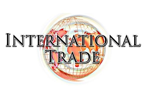 Szkolenie Transport i logistyka w handlu międzynarodowym