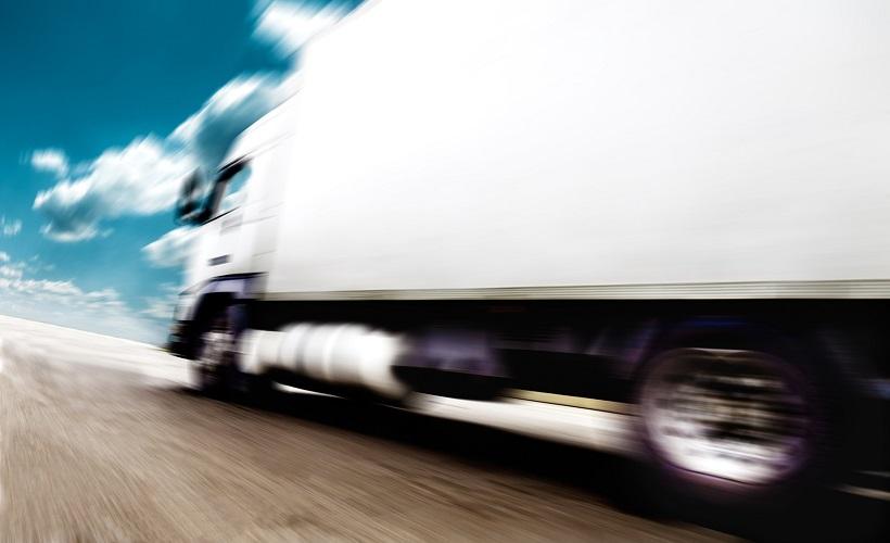 Szkolenie Transport i spedycja krajowa/międzynarodowa