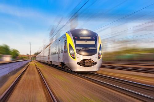 Szkolenie Transport kolejowy