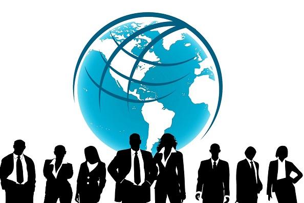 Szkolenie Trening bezinwestycyjnego budowania dominacji rynkowej dla Top Managementu - Efekt Spalonej Ziemi