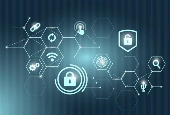 Szkolenie Trening cyberkomunikacji zarządczej