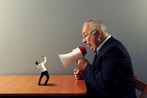 Szkolenie Trudny klient - umiejętność porozumiewania się i obsługa reklamacji