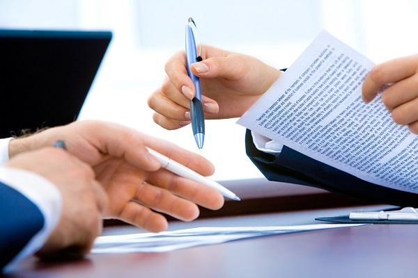 Szkolenie Umowy w obrocie gospodarczym – prawne aspekty zawierania i przygotowania