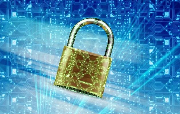 Szkolenie Warsztaty ochrony informacji niejawnych