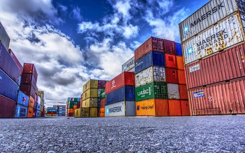 Szkolenie Warunki dostaw INCOTERMS 2020 - najnowsza wersja oficjalnych reguł Międzynarodowej Izby Handlowej do interpretacji terminów handlowych