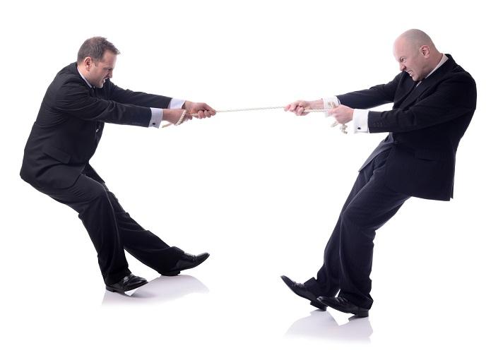 Szkolenie Work-Life Balance - zachowanie równowagi między pracą a życiem osobistym