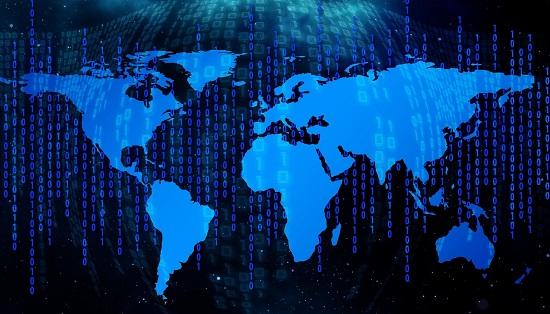 Szkolenie Wykorzystanie systemów informatycznych w logistyce